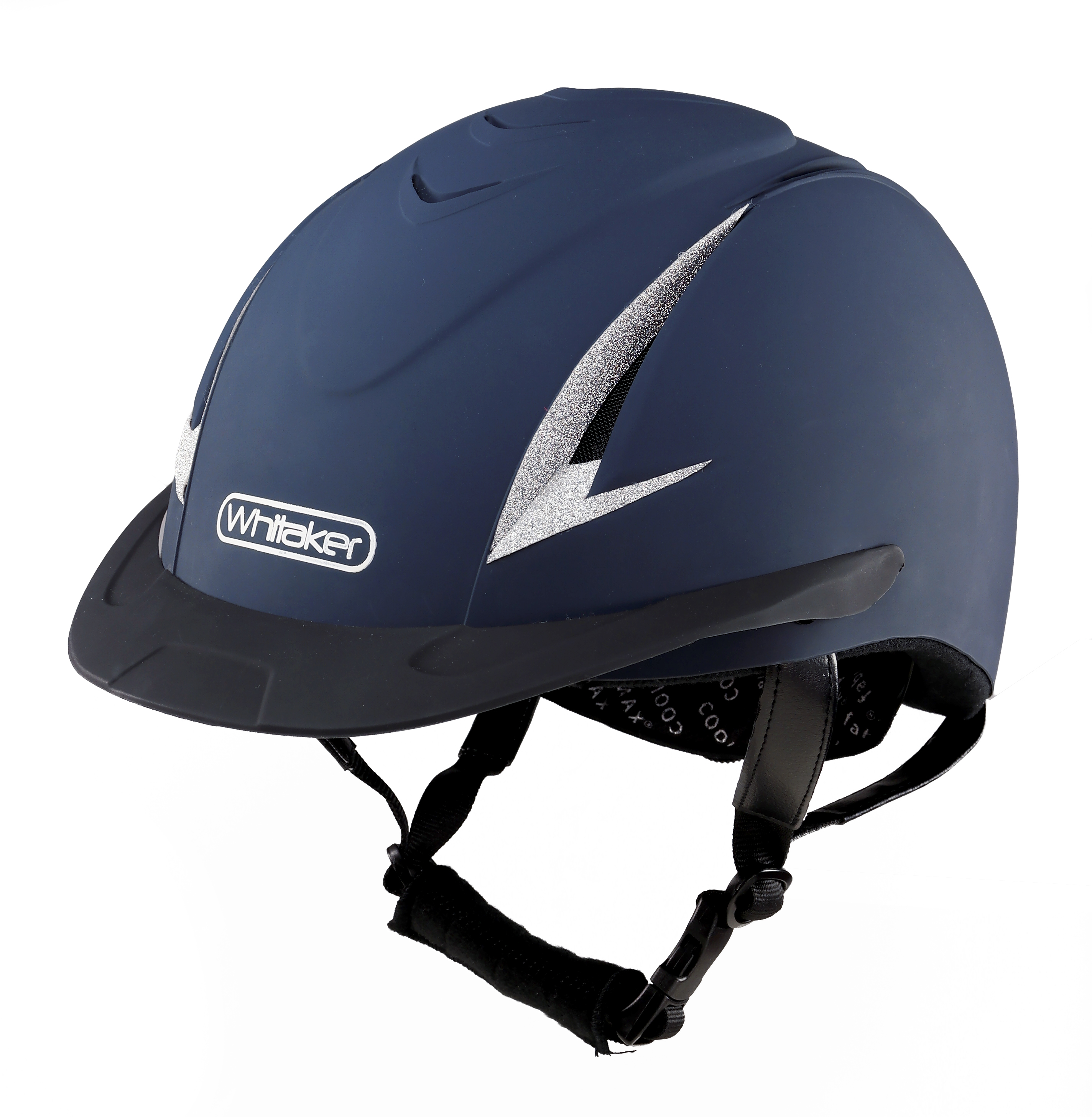 Buying a riding helmet? Essential guidance